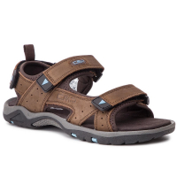 Сандалі CMP Almaak Hiking Sandal 38Q9947