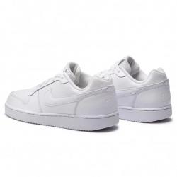 Кросівки Nike AQ1779-100