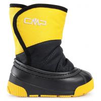 Дитячі чобітки CMP Baby Latu 39Q4822