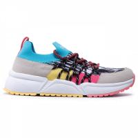 Кросівки жіночі CMP Kairhos Wmn Leisure Shoe 31Q954