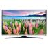 Телевізор SAMSUNG UE48J5100AUXUA