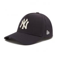 Бейсболка NEW ERA 60081135