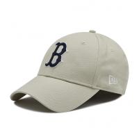 Бейсболка New Era 60112607