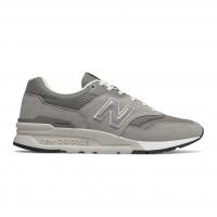 Кросівки New Balance 997H CM997HCA