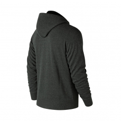 Куртка New Balance MJ83980HC