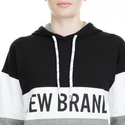 Батник New Brand 02711