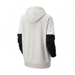 Куртка жіноча  New Balance ATHLETICS VILLAGE FZ  WJ03504SAH
