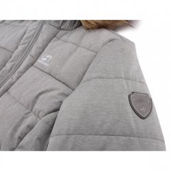 Пальто Hannah 10007324HHX