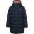 Куртка пухова для дівчаток Outventure 106386