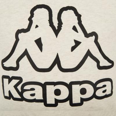 Футболка KAPPA 100828