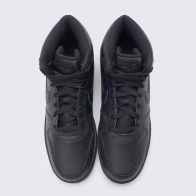 Кросівки Nike AQ1773-004