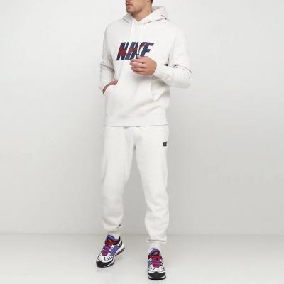 Костюм Nike M Nsw Ce Trk Suit Hd Flc Gx CI9591-141