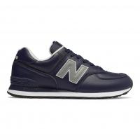 Кросівки чоловічі New Balance ML574LPN