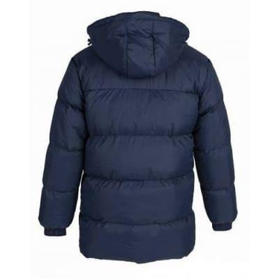 Куртка Joma 101138.331