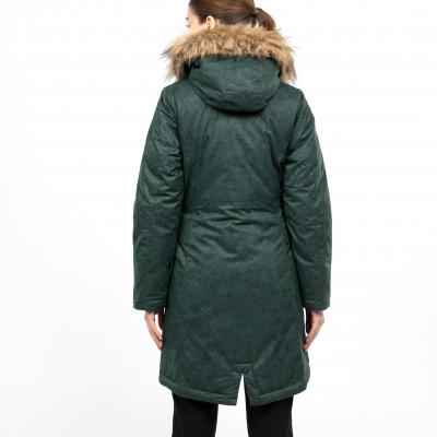 Куртка Outventure 101441