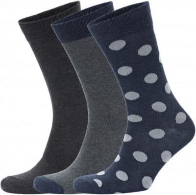 Шкарпетки S111098 Skechers