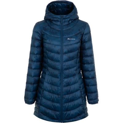 Куртка Outventure 101267