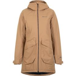 Куртка утеплена жіноча Outventure 101447
