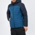 Куртка Outventure 101149