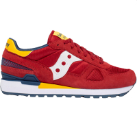 Кросівки чоловічі Saucony SHADOW ORIGINAL 2108-774S