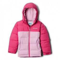 Куртка Columbia 1799491