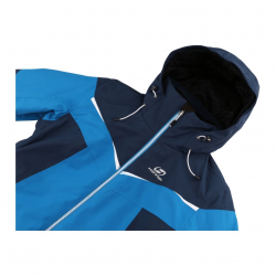 Куртка Hannah 10007187HHX