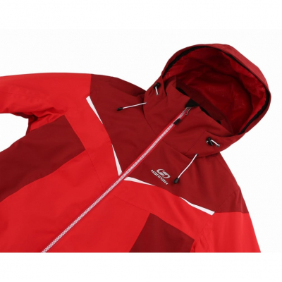 Куртка Hannah 10007188HHX