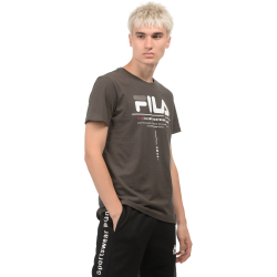 Футболка FILA 100583