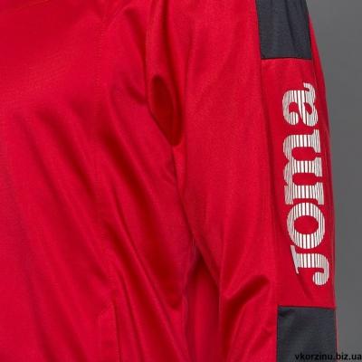 Олімпійка Joma 100687.601