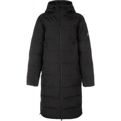 Куртка KAPPA 100767