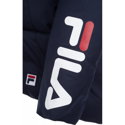 Куртка FILA 100842