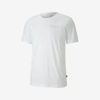 Футболка чоловіча PUMA Modern Basic T-shirt 58357502