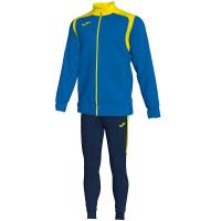 Спортивний костюм Joma CHAMPION V 101267.709