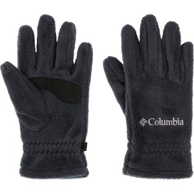 Рукавички Columbia 1555701