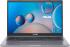 Ноутбук ASUS X515MA-EJ013