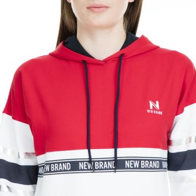 Батник New Brand 02710