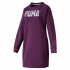 Сукня PUMA Athletics Dress FL 58051325