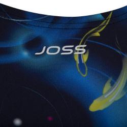 Купальник Joss A20AJSWSG01