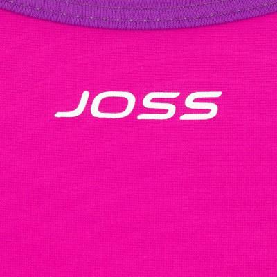 Купальник  Joss S19AJSWSG01U
