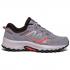 Кросівки жіночі Saucony EXCURSION TR13 10524-5S