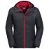 Куртка Jack Wolfskin CHILLY MORNING MEN 1108353