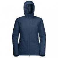 Куртка Jack Wolfskin FROSTY MORNING JKT W 1113711