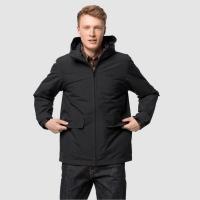Куртка чоловіча Jack Wolfskin 1114401