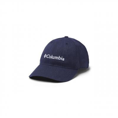 Бейсболка Columbia 1862261