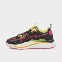 Кросівки жіночі PUMA 38069103