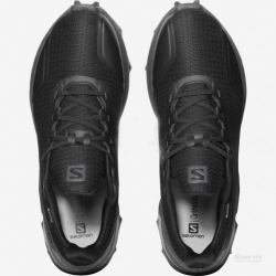 Кросівки 40805100 SALOMON