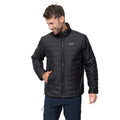Куртка 3 в 1 Jack Wolfskin VIKING SKY MEN 1107993