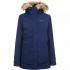 Куртка жіноча Merrell Women's Jacket A19AMRJAW10