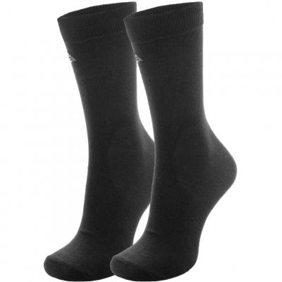 Шкарпетки Columbia RCS001