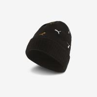 Шапка PUMA High top Cuff Trend Beanie 02345001